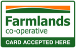 Suppliers to Farmlands