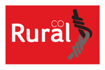 Suppliers to Ruralco